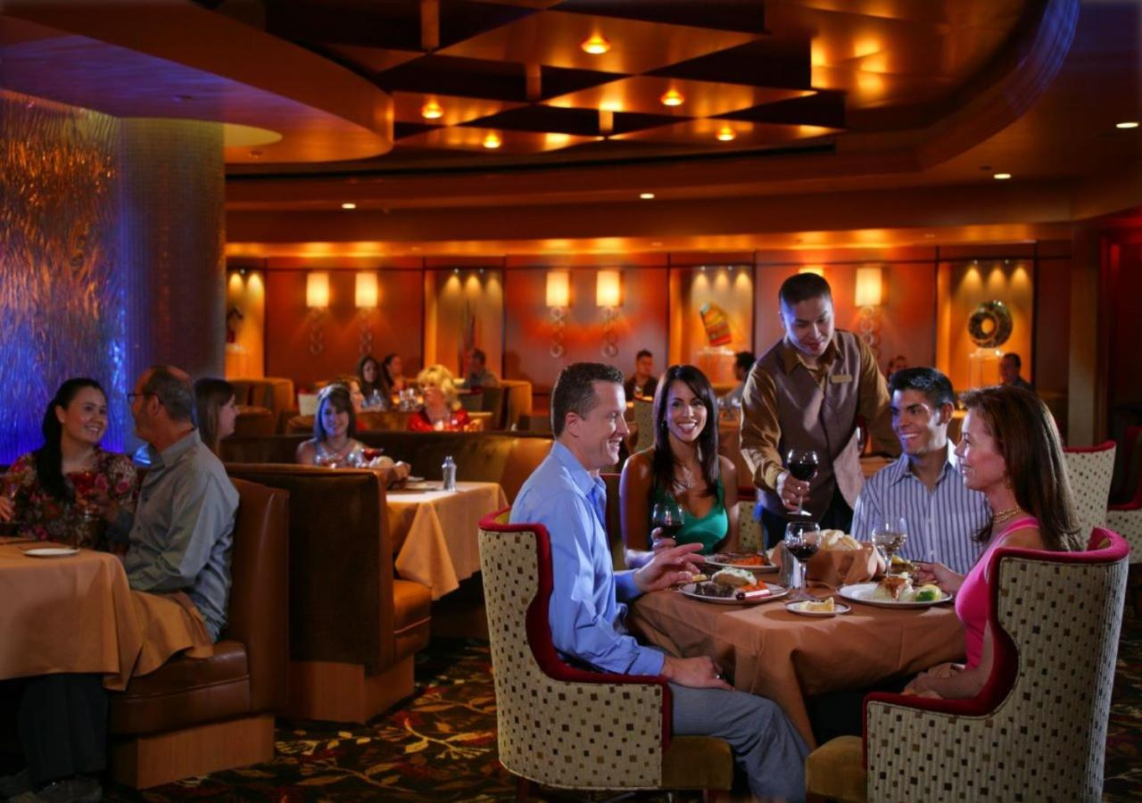 South Point Hotel Casino Spa Las Vegas Updated 2021 Prices