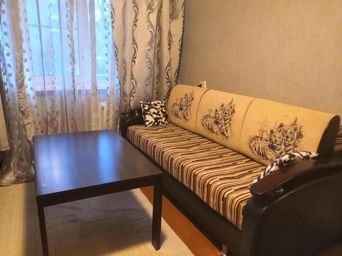 Апартаменты/квартира проспект строителей - отзывы Booking