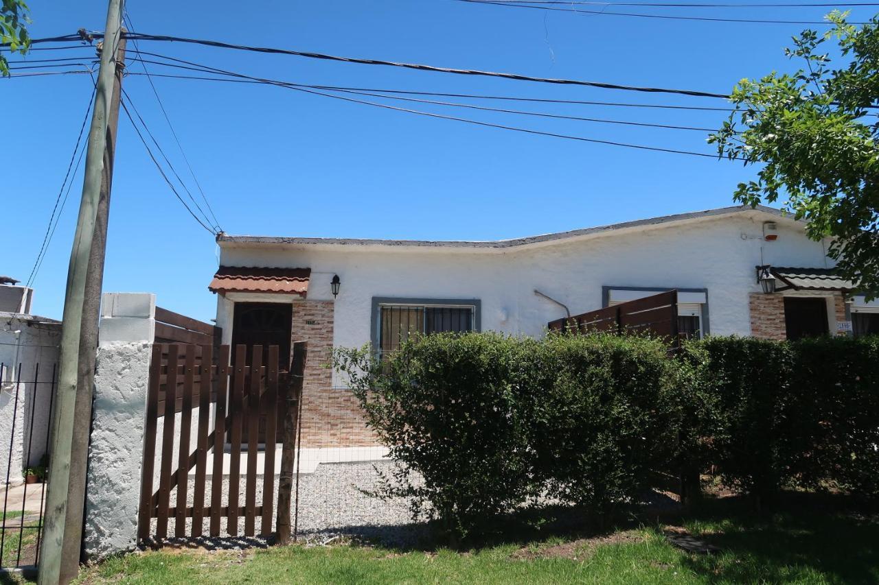 Апартаменты/квартира  Apartamento Confortable En Colonia Del Sacramento