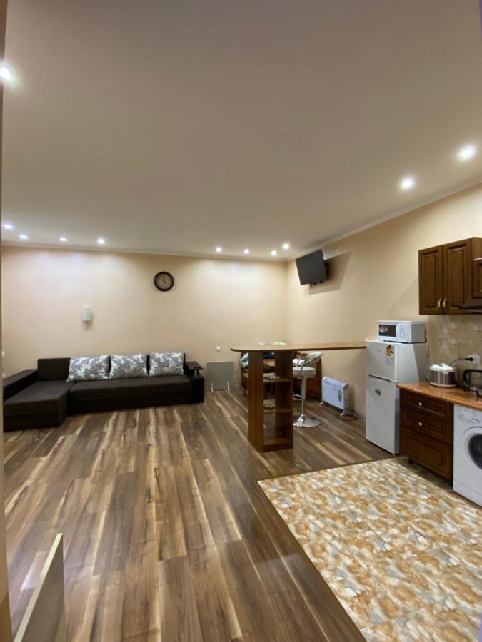 Апартаменты/квартира  Apartment in the Canyon  - отзывы Booking