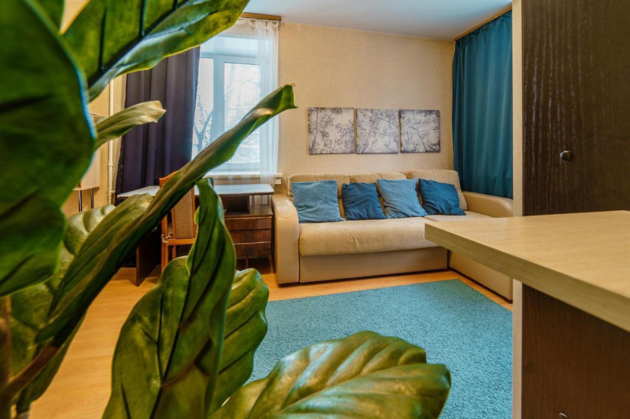 Апартаменты/квартира Квартира на Морском - отзывы Booking