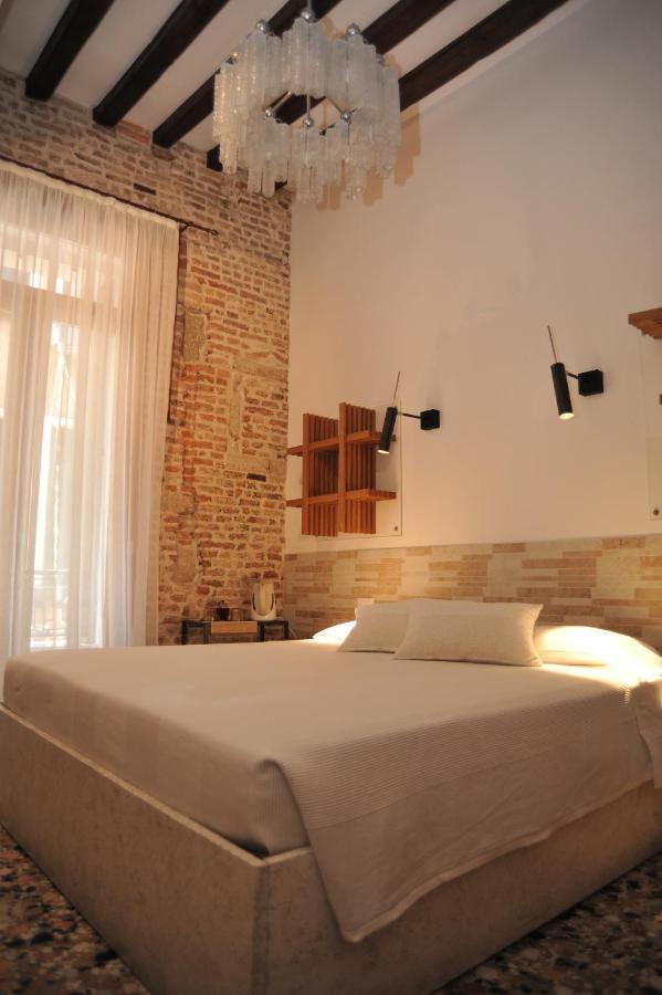 Отель типа «постель и завтрак»  3C B&B