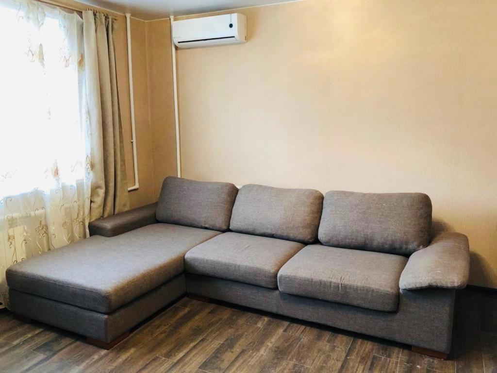 Апартаменты/квартира  Аппартаменты  - отзывы Booking