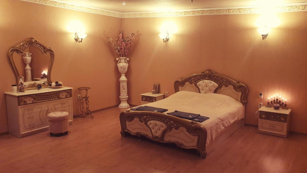 Отель  Постоялый двор Юматова
