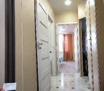 Апартаменты/квартира  Воронцовский 16/1  - отзывы Booking