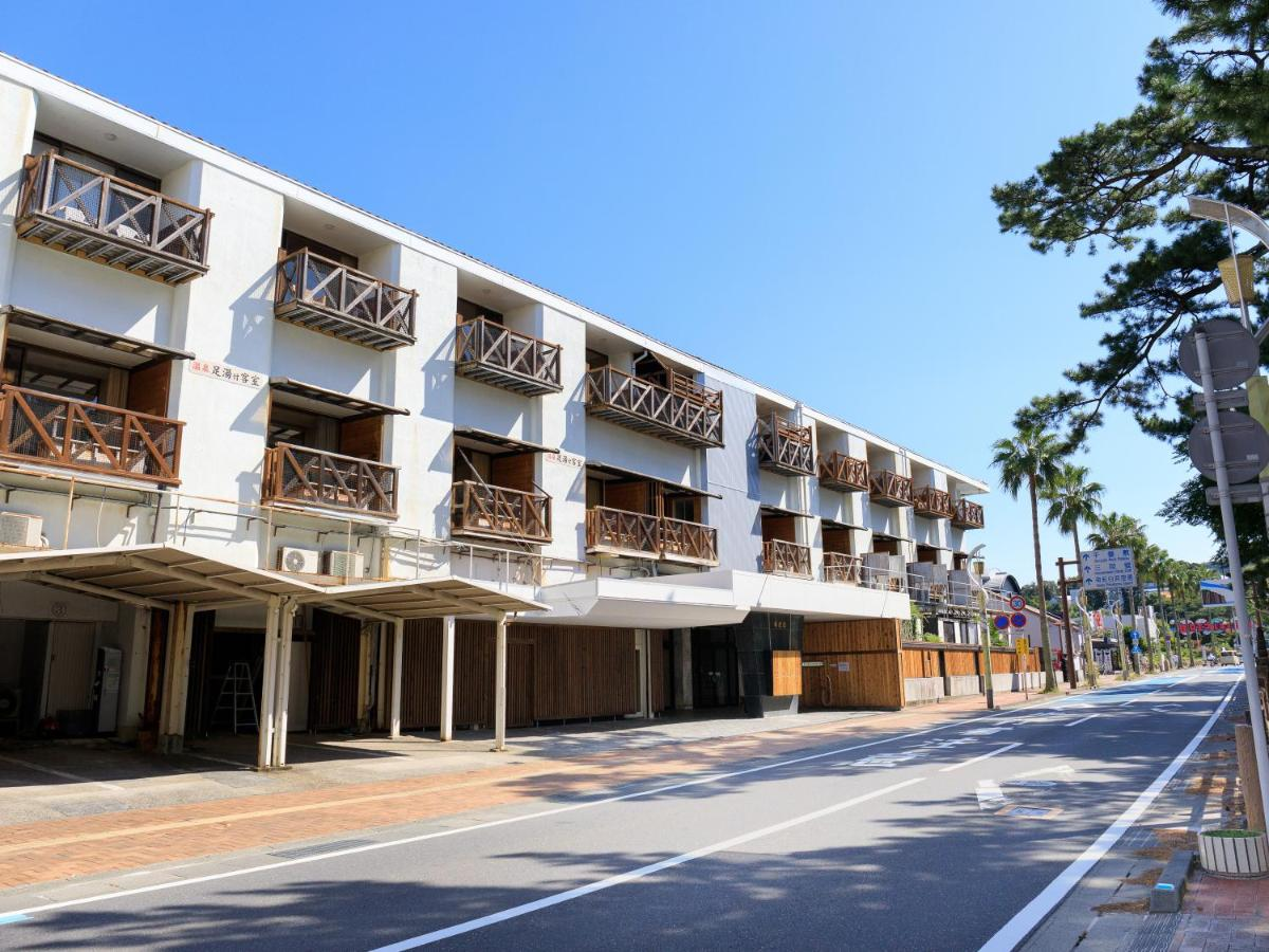 Рёкан HOTEL SHIRAHAMAKAN - отзывы Booking