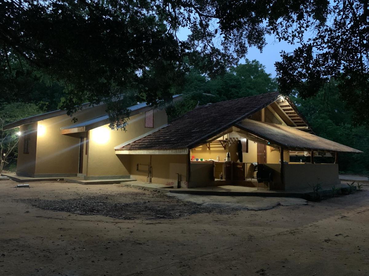 Кемпинг  Captain's Cottage  - отзывы Booking