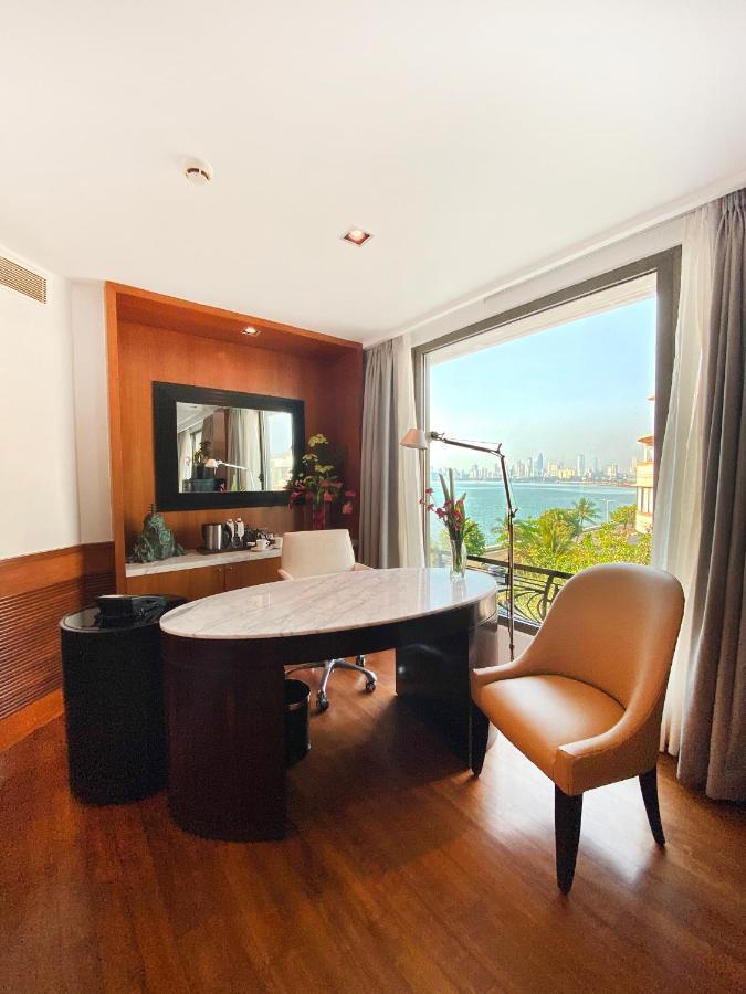 Intercontinental Marine Drive Mumbai Mumbai Updated 2021 Prices