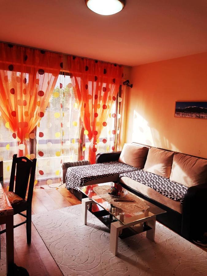 Apartamenti v bansko самые дешевые дома на карибах