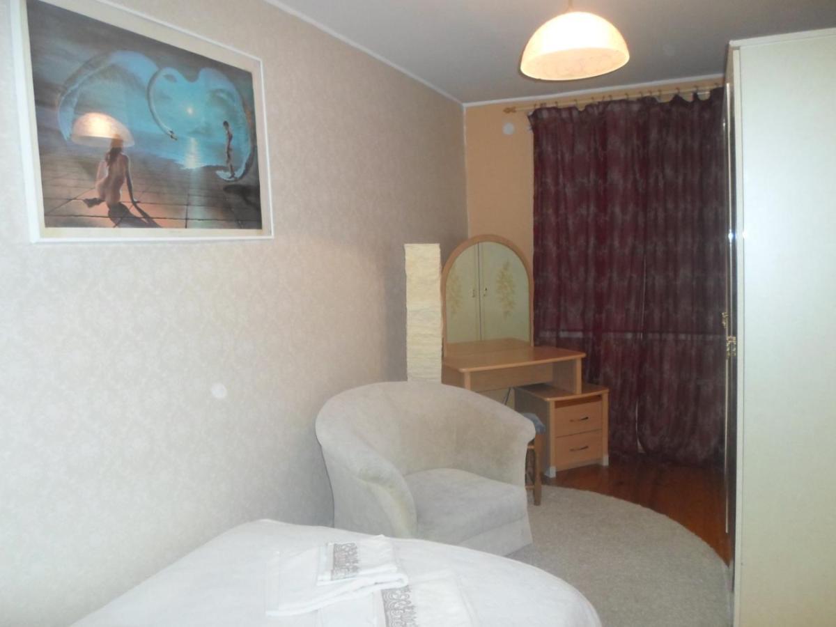 Гостевой дом  Rogosi Külaliskorter  - отзывы Booking