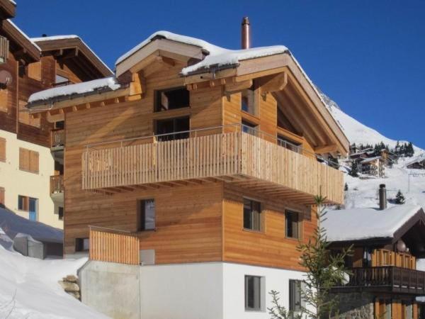 Дом для отпуска  Alpa  - отзывы Booking