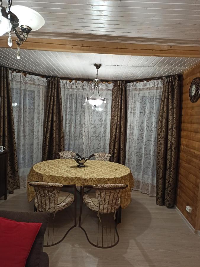 Дом для отпуска  Provence Cottage  - отзывы Booking