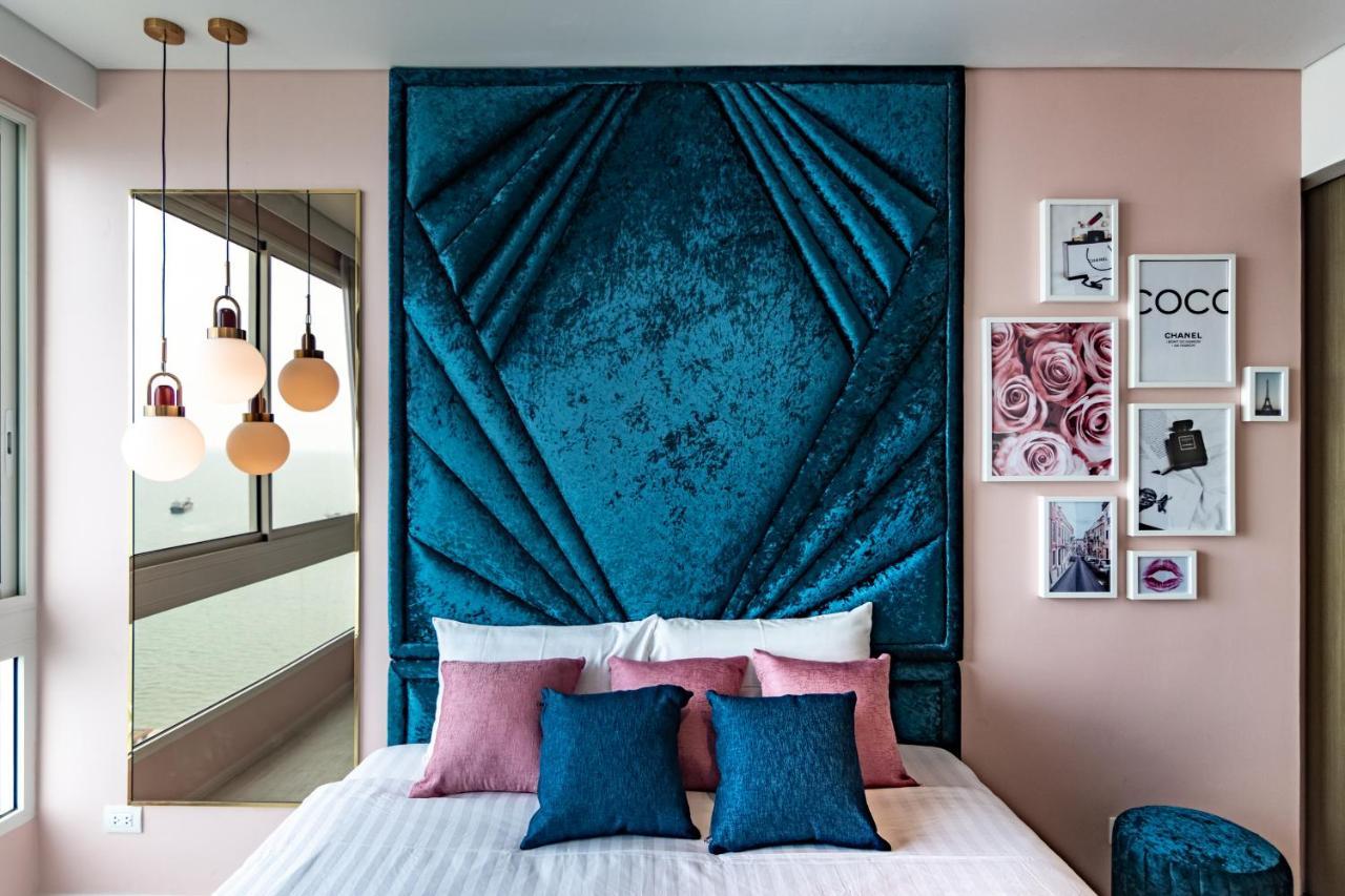 Апартаменты/квартиры  Veranda Residence Pattaya by Pattaya Holiday  - отзывы Booking