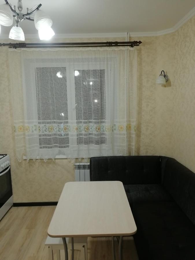 Апартаменты/квартира  Однушка  - отзывы Booking