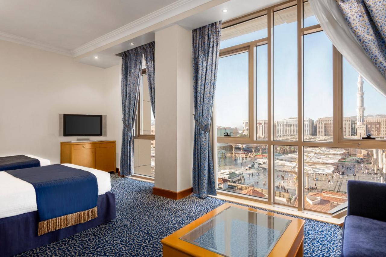 Al Qibla Hotel السعودية المدينة المنورة Booking Com