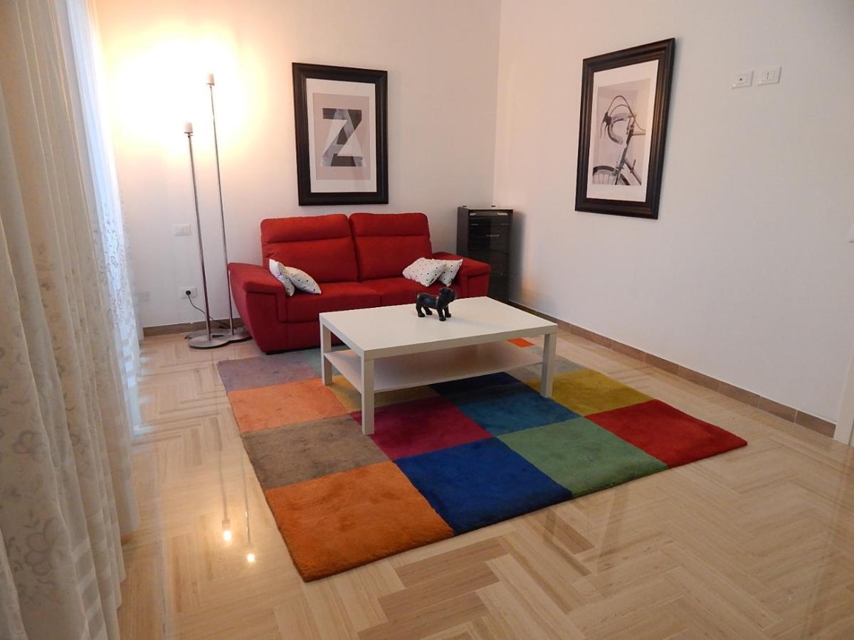 Modena: namai ir kiti pasiūlymai atostogoms- Emilia-Romagna, Italija | Airbnb