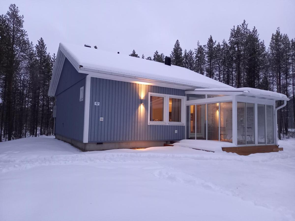 Дом для отпуска Northern House - отзывы Booking