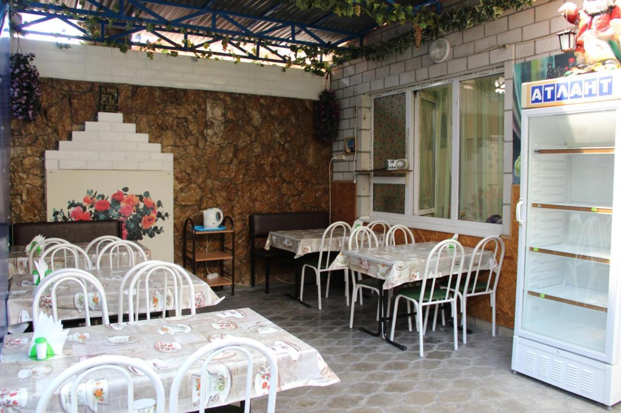 Мини-гостиница  Мини-гостиница  Натали Мини-отель