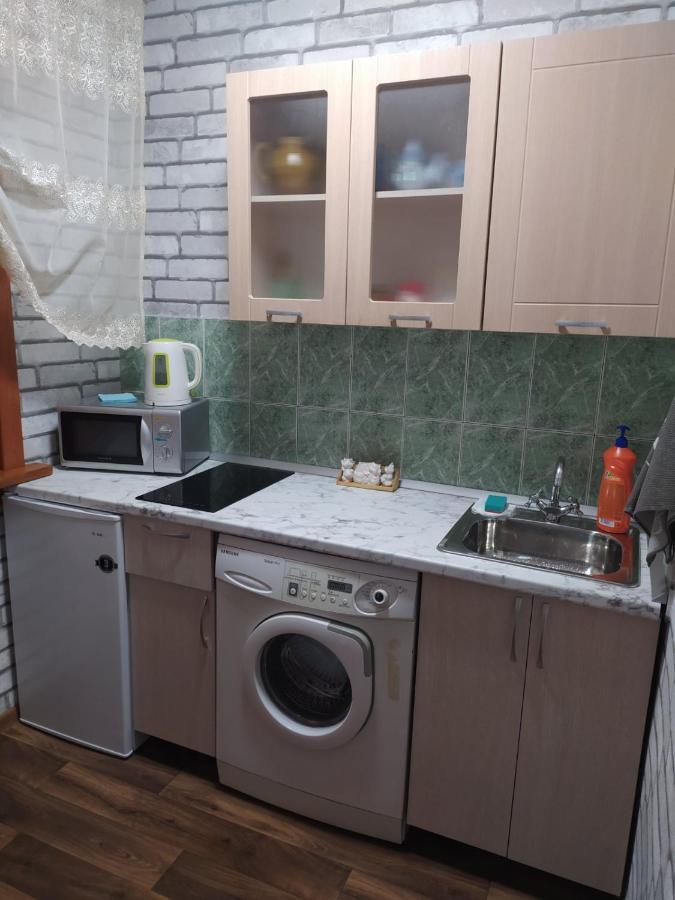 Апартаменты/квартира  Мира 54, 1 этаж