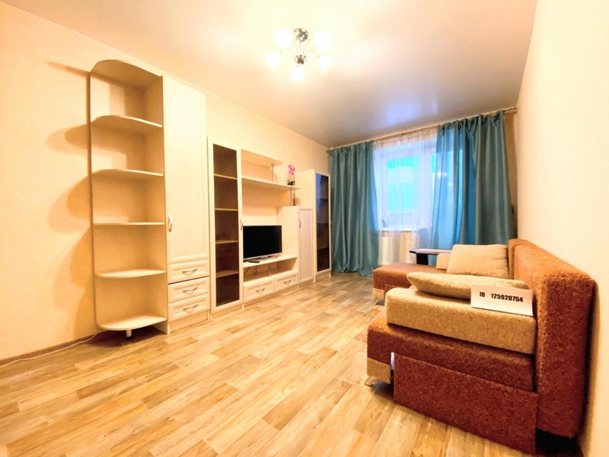 Апартаменты/квартира  ул. Монтклер 13