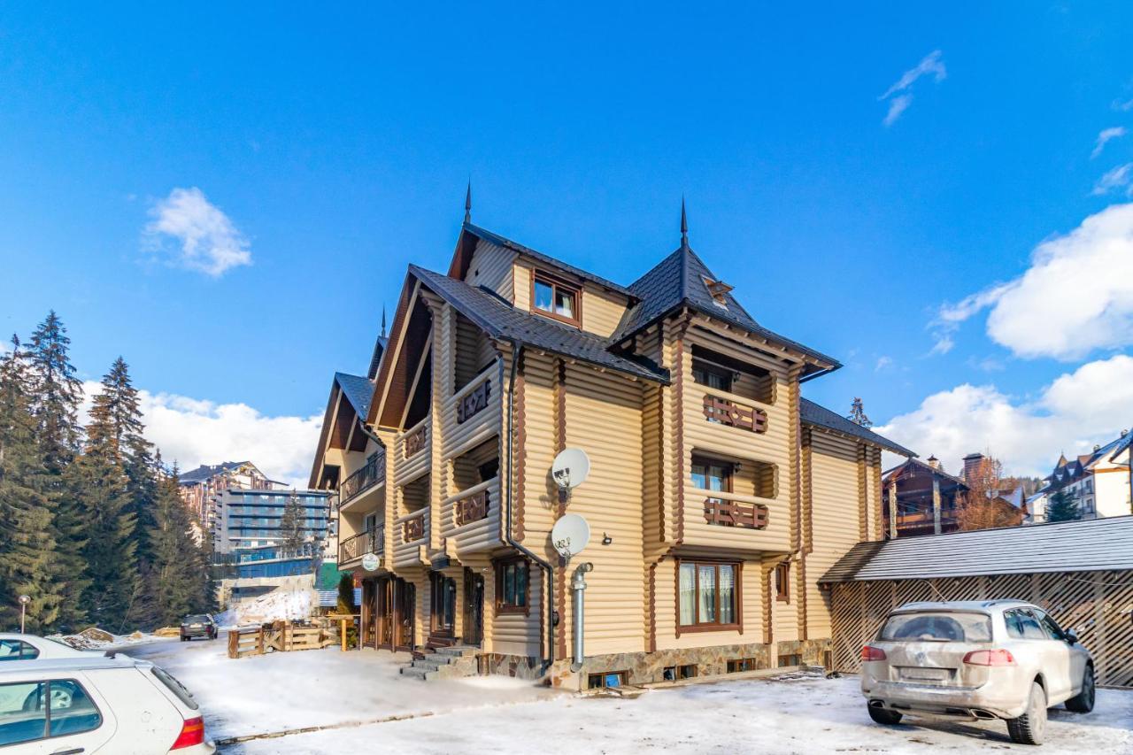 Гостевой дом  Guest House Turda  - отзывы Booking