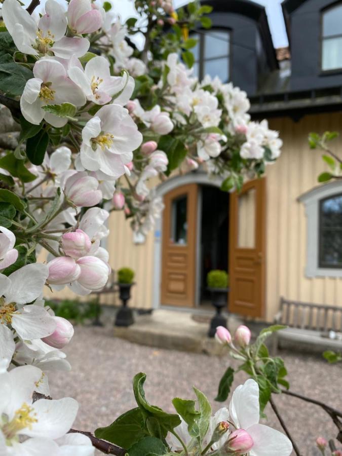 Гостевой дом  Runnvikens Pensionat
