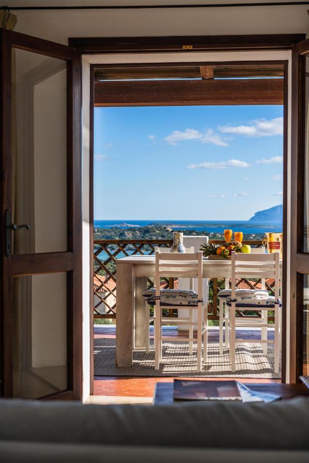 Дом для отпуска  Emerald Seaview Apartments  - отзывы Booking