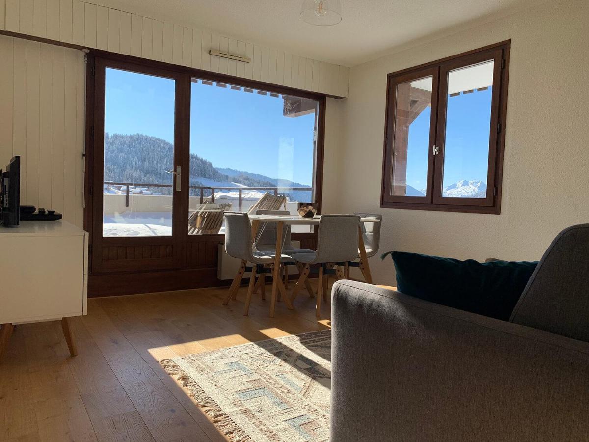 Апартаменты/квартира  Le Chèvrefeuille  - отзывы Booking