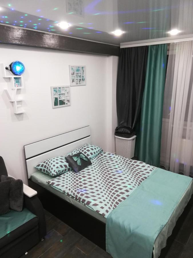 Апартаменты/квартира Апартаменты на Козленской 113 - отзывы Booking