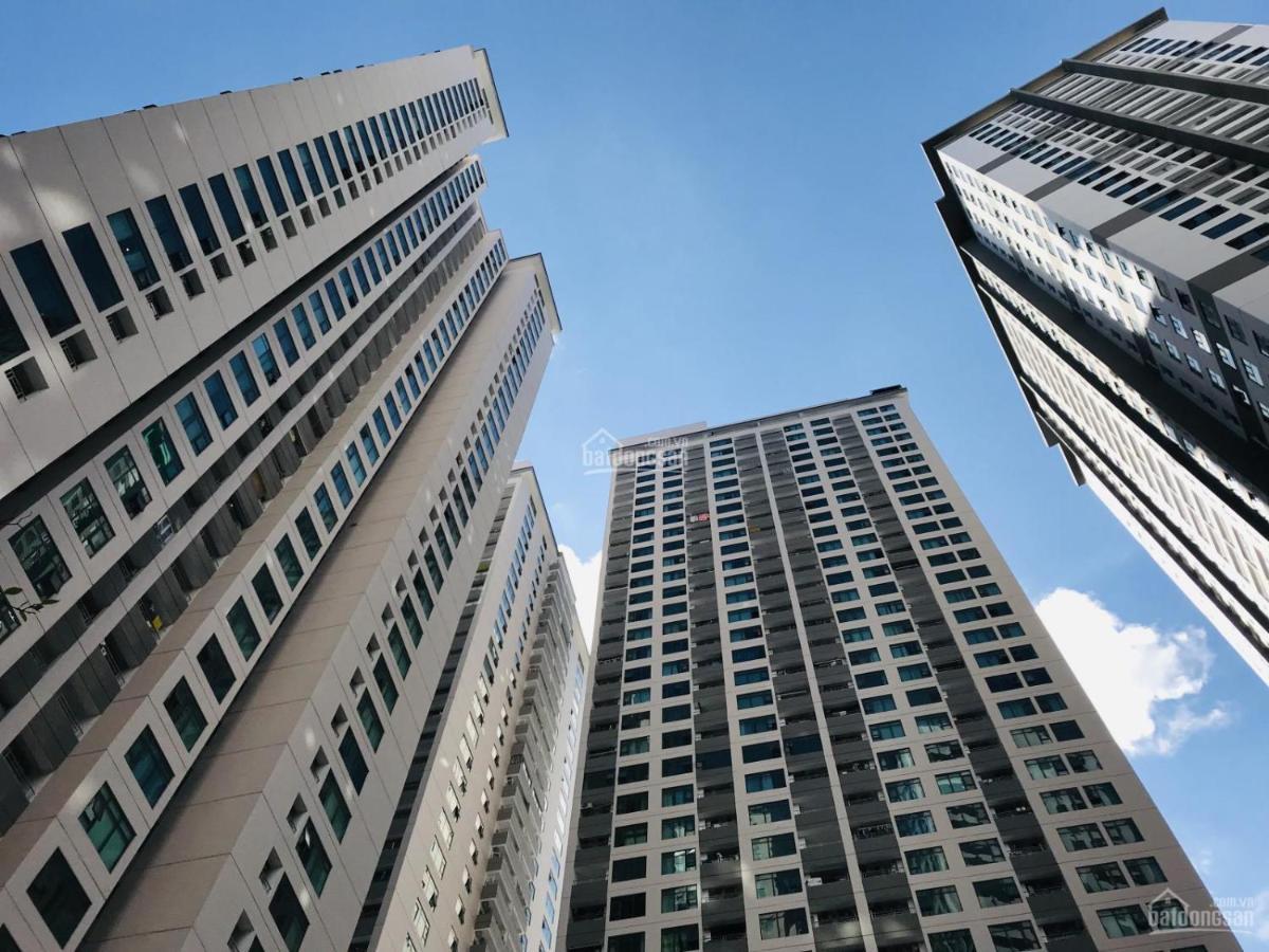 Апартаменты/квартиры  Cala Bayview Muong Thanh  - отзывы Booking