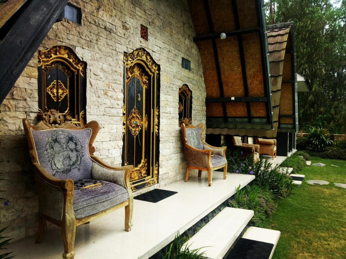 Хостел  Bunbulan Hill Hostel and Villa  - отзывы Booking