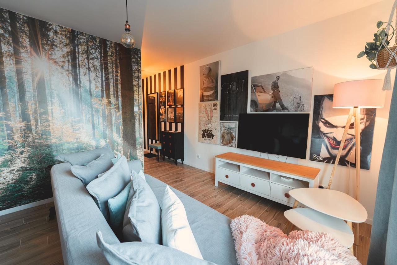 Апартаменты/квартиры  EastSide Apartments  - отзывы Booking