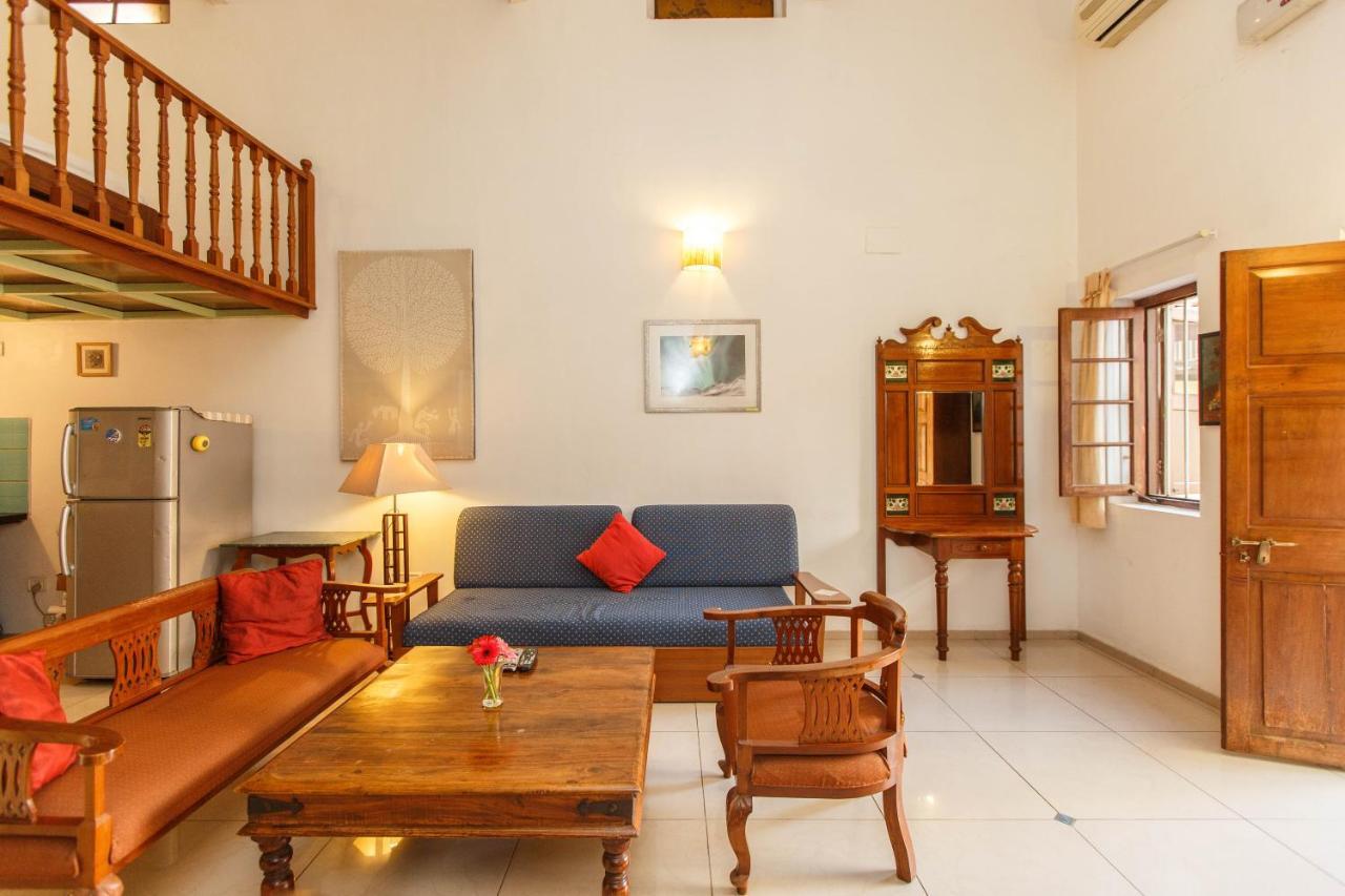 Отель типа «постель и завтрак»  Отель типа «постель и завтрак»  Casa Cottage