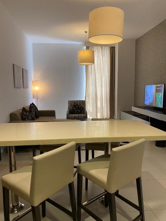 Апартаменты/квартиры Ascott Rafal Olaya Riyadh