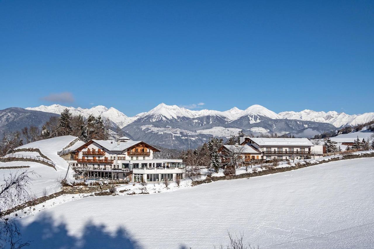 Отель  Hotel Torgglerhof  - отзывы Booking