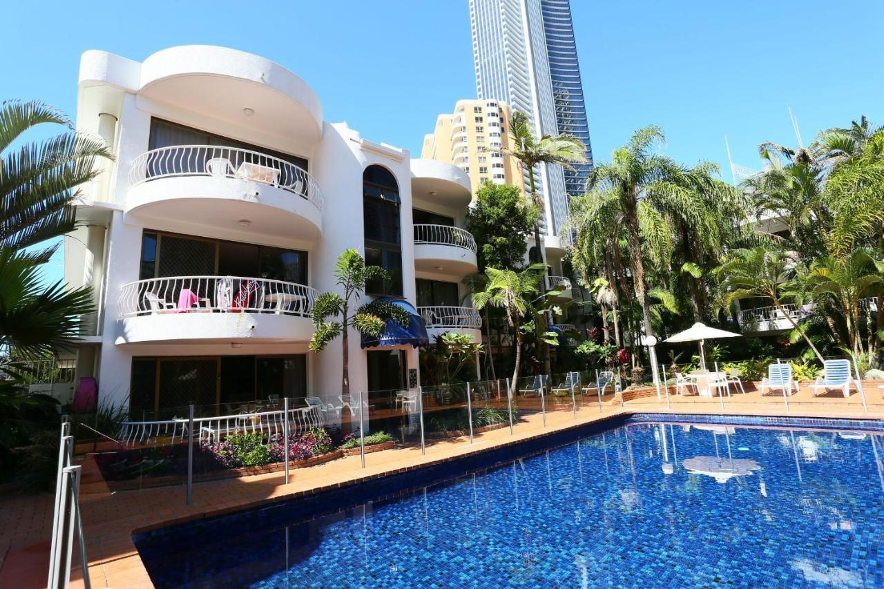Курортный отель  St Tropez Resort  - отзывы Booking