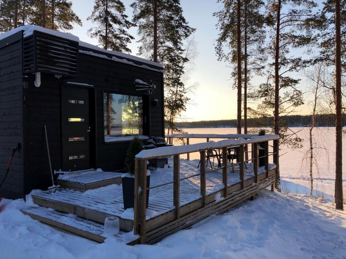 Дом для отпуска  TOP Star Lakeland Viitasaari  - отзывы Booking