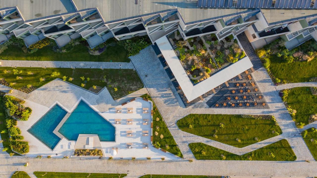 Отель  HVD Reina Del Mar - 24 Hours Premium All Inclusive