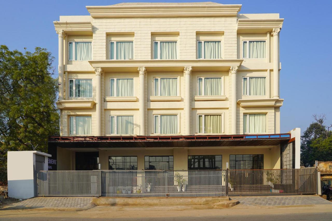 Отель  HOTEL FOUR ELEMENT  - отзывы Booking