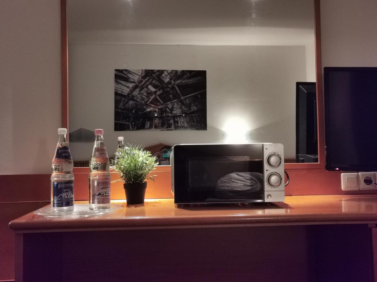Отель  Palazzo Hotel  - отзывы Booking