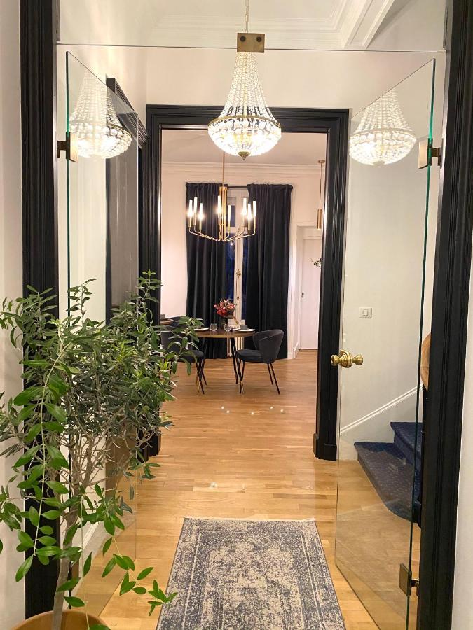 Отель типа «постель и завтрак»  La Maison de Reina  - отзывы Booking