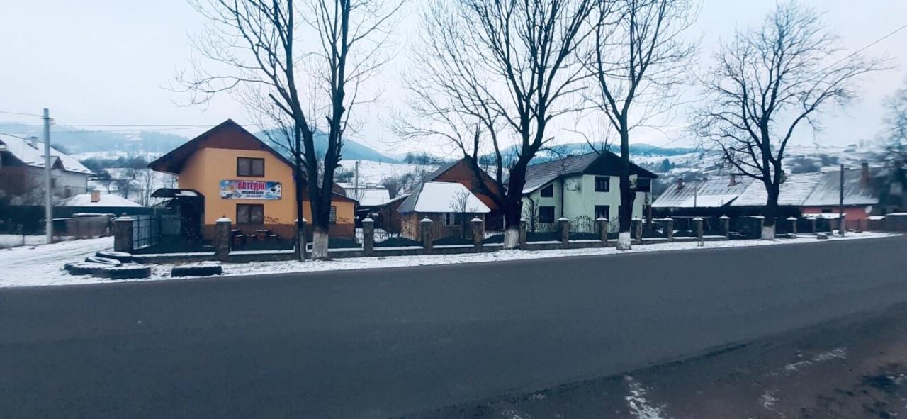 Гостевой дом  Вацлав  - отзывы Booking