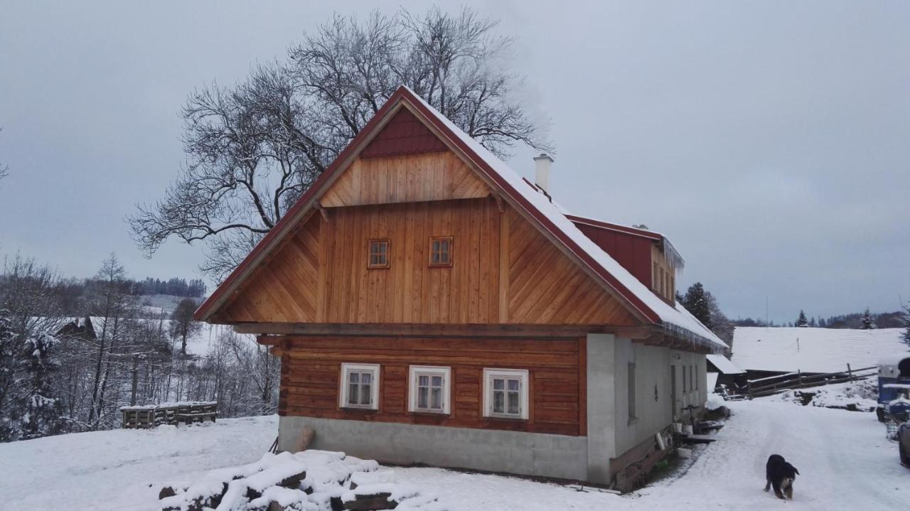 Гостевой дом  Pension Hermína  - отзывы Booking
