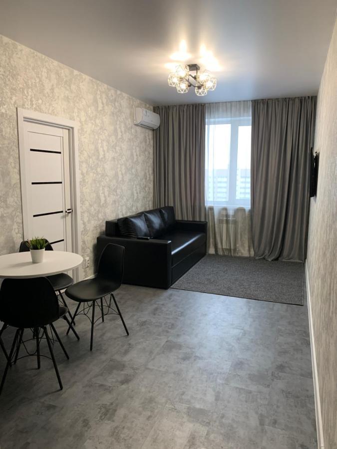 Апартаменты/квартира Lux Apartment Penza Mira - отзывы Booking