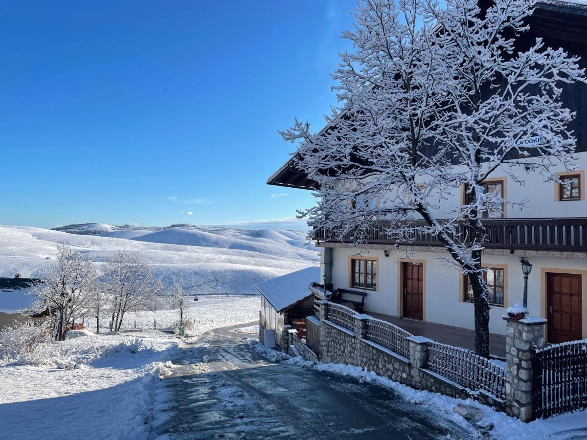 Гостевой дом  Guest House Vila Djokic  - отзывы Booking