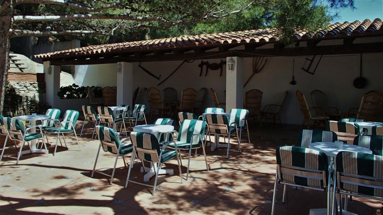 Hotel La Masia L Estartit Precios Actualizados 2021
