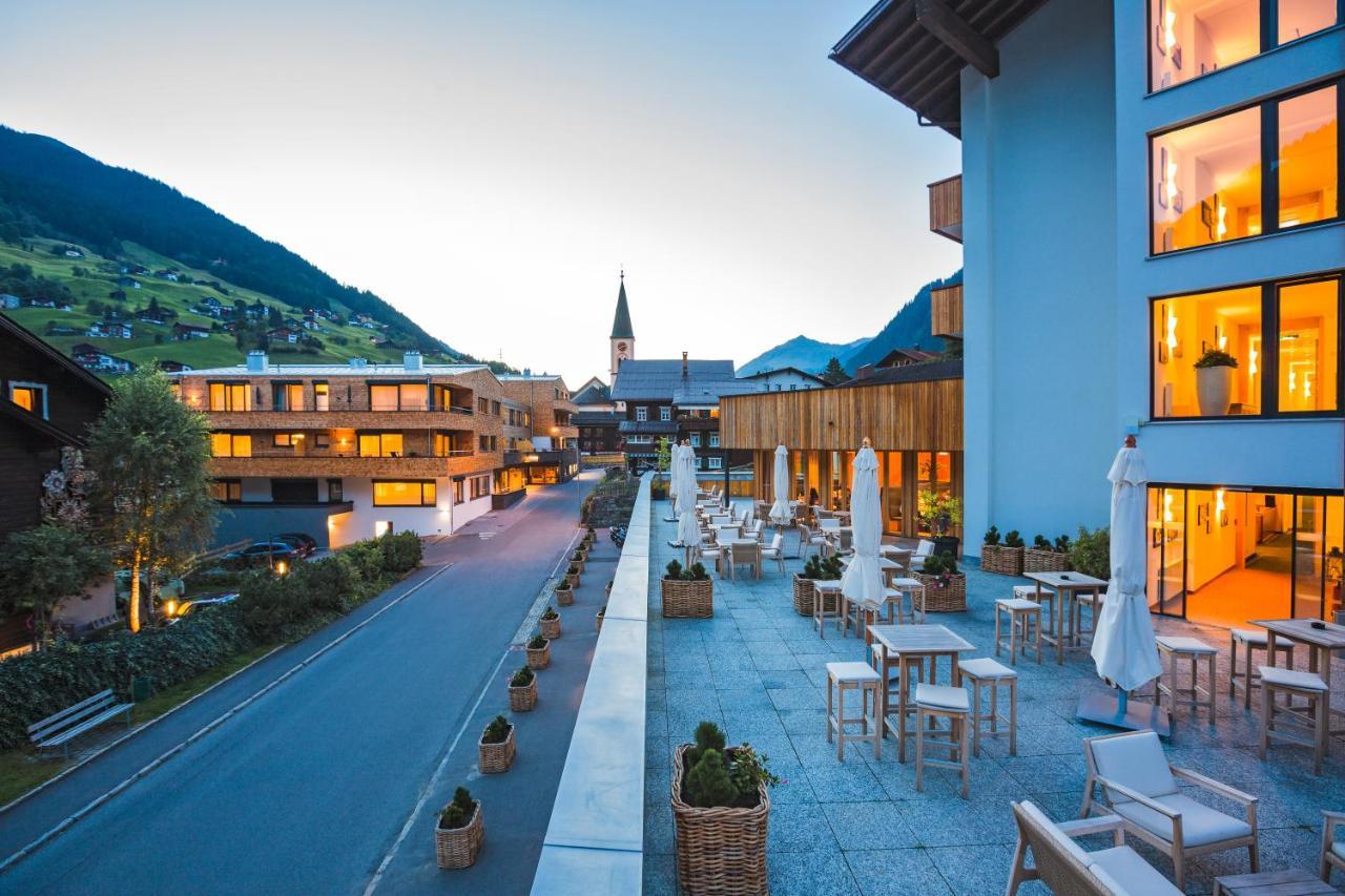Отель  Sporthotel Chalet  - отзывы Booking