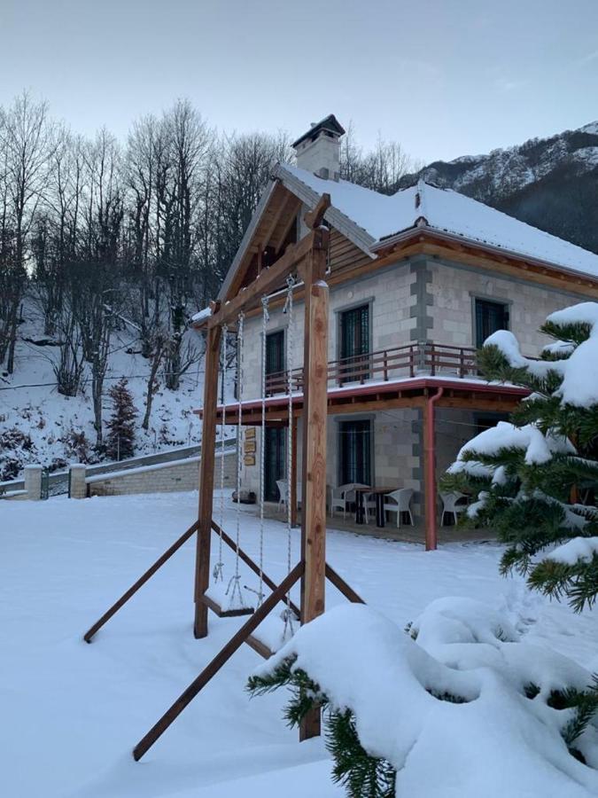 Гостевой дом  JOEN Village  - отзывы Booking