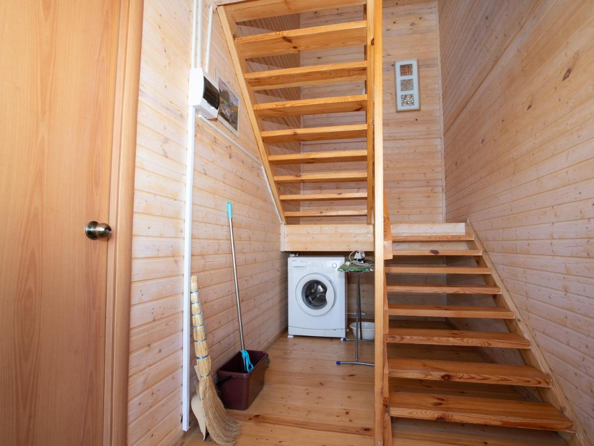 Апартаменты edelweiss кучугуры квартира в испании на море купить