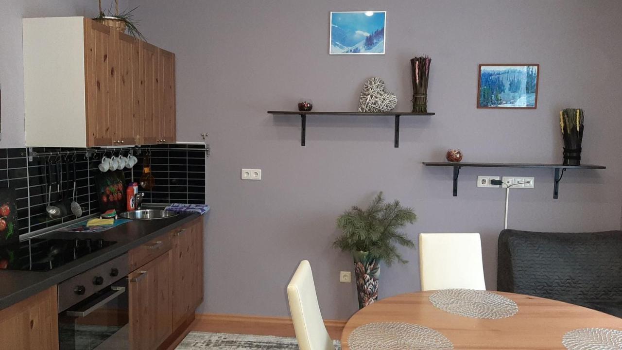 Апартаменты/квартира  Уютная квартира в жк Алтынай рядом с горнолыжным комплексом Металлург  - отзывы Booking